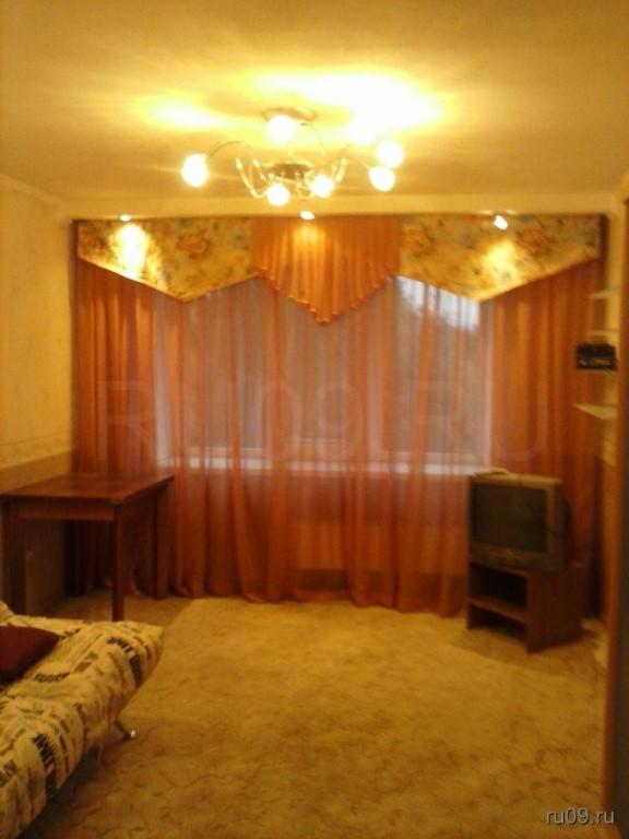 Сдам в аренду 2-комнатную квартиру 86-й серии