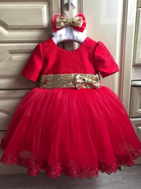 Именные и праздничные наряды для вас и ваших принцесс, декор, гирлянды и объемные цифры на день рождения!
