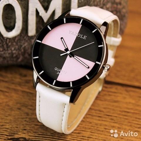 Наручные женские часы !!!