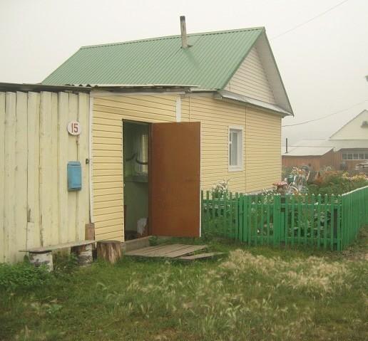 Продам дом в Кривошеино (реальному покупателю хороший Торг) Либо сдам.