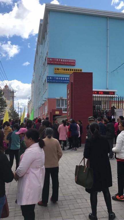Помогу найти (купить) инструмент в Китае
