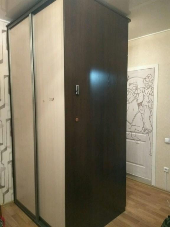 Продам квартиру в Ленинском районе г.