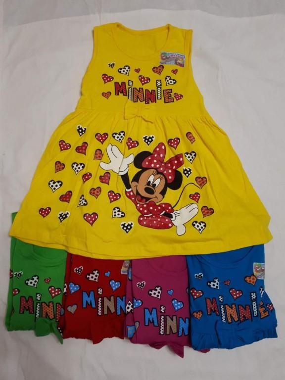 Новое поступление детской одежды!
