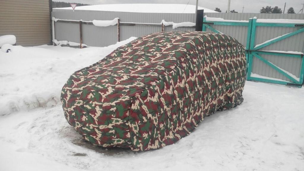 Предлагаем свои услуги по пошиву штор для гаражей и боксов также производим пошив тентов для автомобилей!
