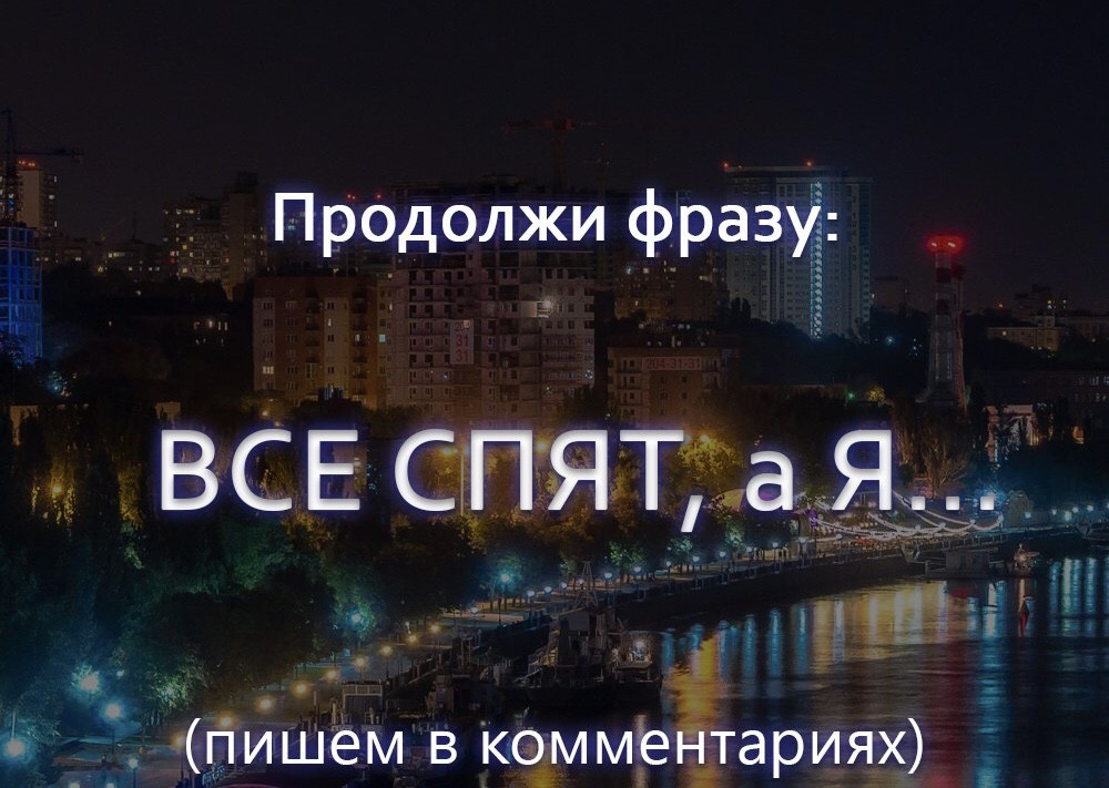 http://itd1.mycdn.me/image?id=886964253047&t=20&plc=WEB&tkn=*mPWusvr9ctTekX2UsrV3SKPRBTE